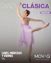 Danza Clásica Magali Baratini.jpg