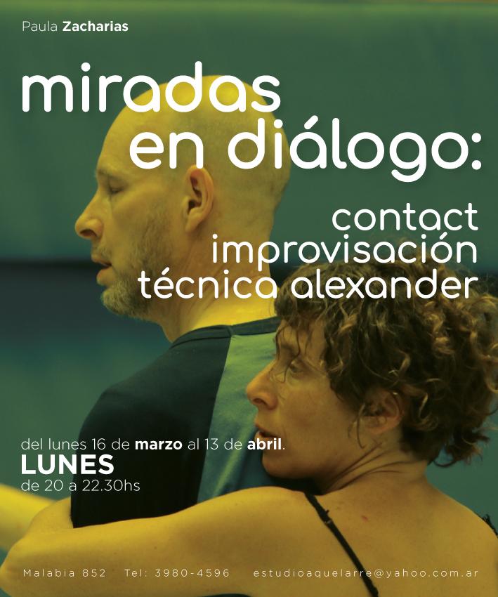 Técnica-Alexander---Paula-Zacharias (1).