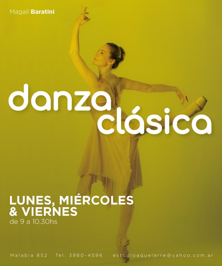 Danza-Clásica---Magali-Baratini