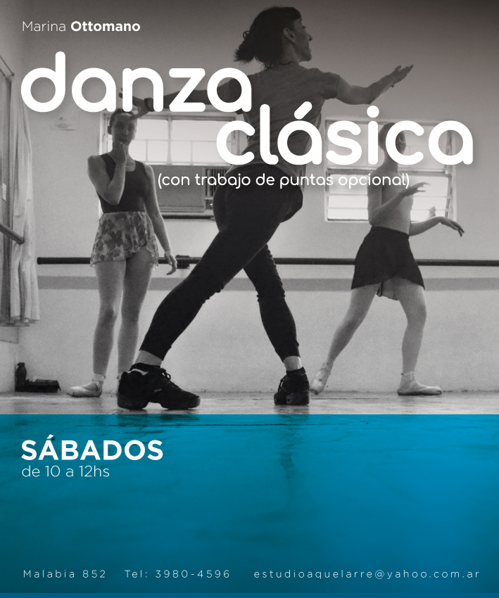 Danza-Clásica---Marina-Ottomano