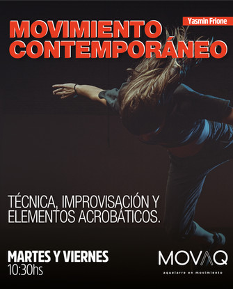 Movimiento Contemporáneo-NUEVO.jpg