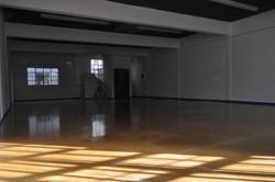 Sala de ensayos (1)