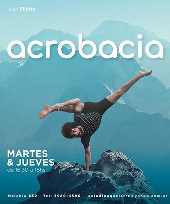 Acrobacia---Juan-Pilotto.jpg