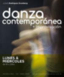 Danza-Contemporánea-más-Improvisación---
