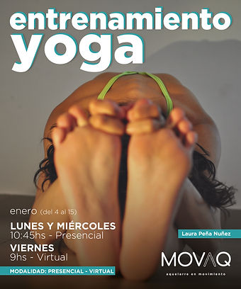 Yoga Entrenamiento ENERO.jpg