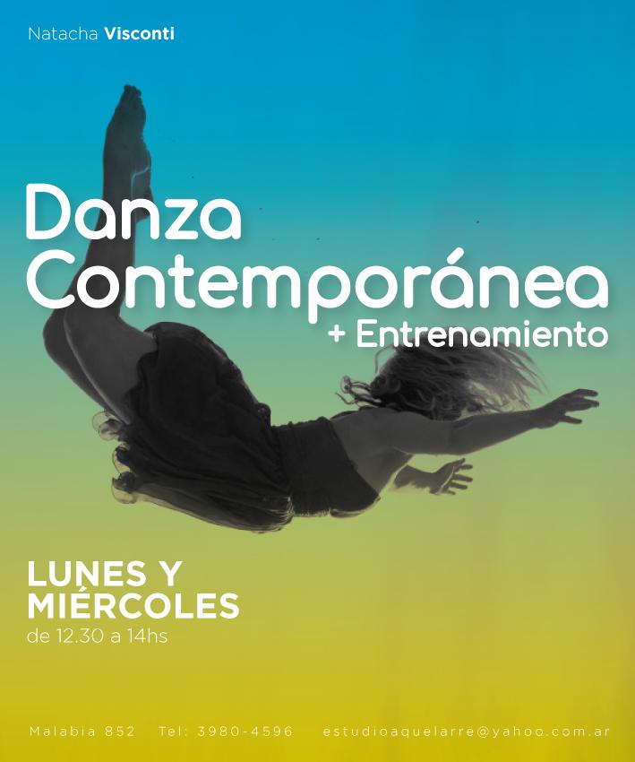 Danza-Contemporánea+Entrenamiento_Tati