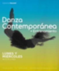 Danza-Contemporánea+Entrenamiento_Tati.j