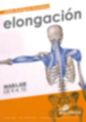 Flyer_Elongación.jpg