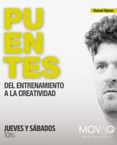 Puentes-01.jpg