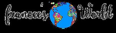 francees world logo on  etsy.png