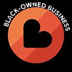 black business logo.jpg