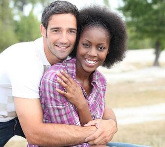 Interracial.jpg