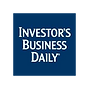 Debbie Meyer on IBD Investors Business Daily