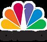 cnbc logo color compact.png