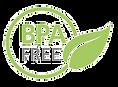 BPAfree_edited.png
