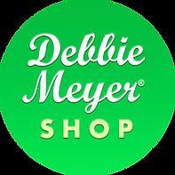 Debbie Shop Button.png