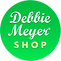 Debbie Shop Button.png