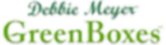GreenBox logo lite green.png