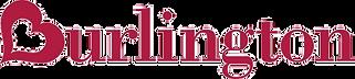 Burlington_stores_logo_edited.png