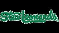 stew-leonards-logo-vector_edited.png