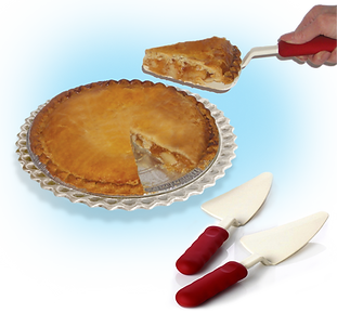 DEBBIE MEYER pie-cutter.png