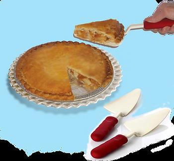 DEBBIE MEYER pie-cutter.png