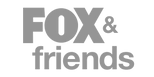 logo-fox-and-friends grey.png