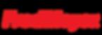 Fred-Meyer-logo.png