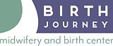 Birth Journey Logo_RGB_2.png