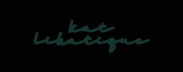 kat libatique.png