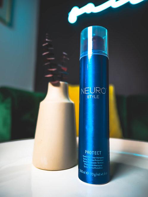 Neuro Style Protect Hairspray