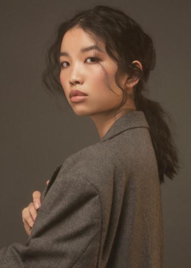 Lisa Lang