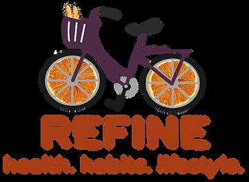 REFINE-BikeLogo-OrangeLetters.png