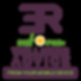 Logo-EatRunWellness.png