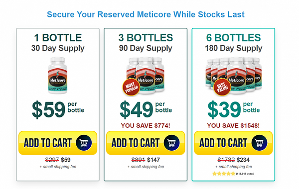 MetiCore-Pricing-768x487.png