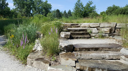 great-lakes-gardens (7)