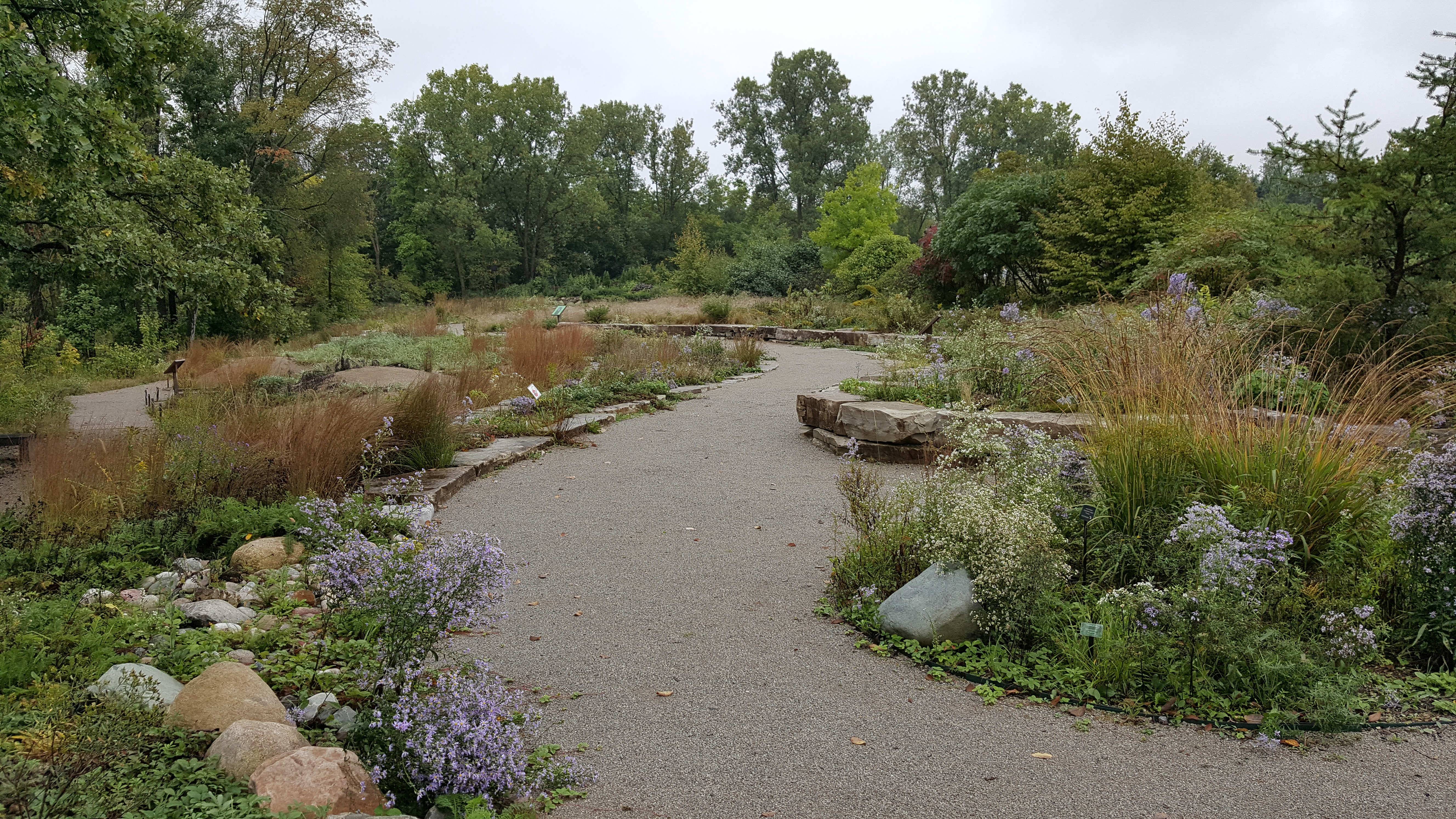 great-lakes-gardens (5)