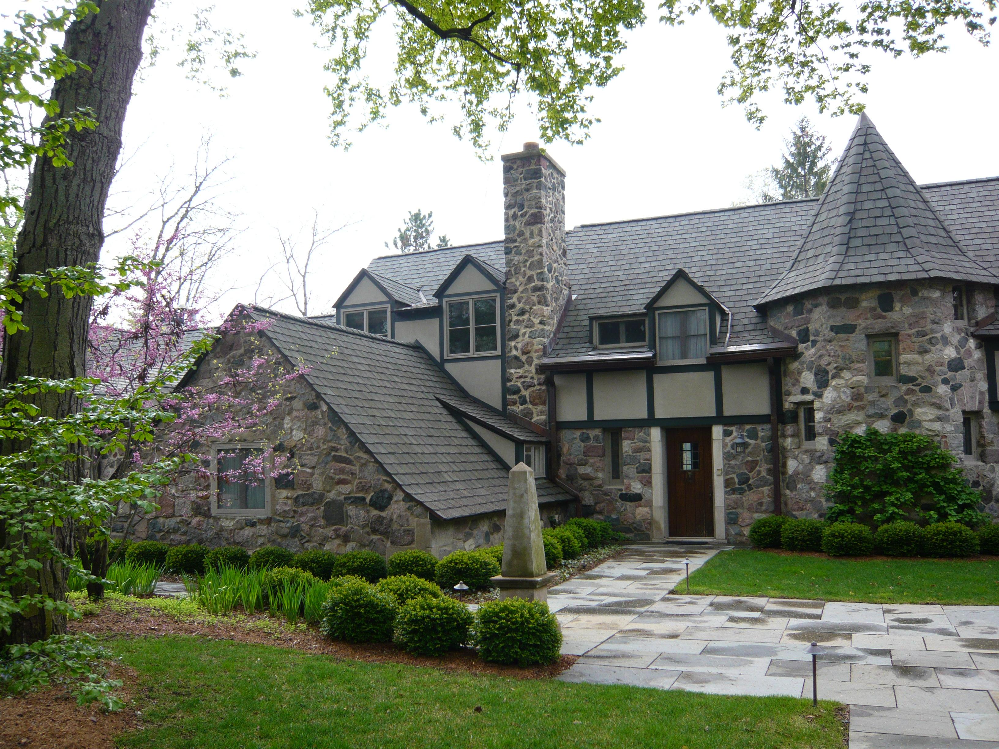 colten-residence (2)