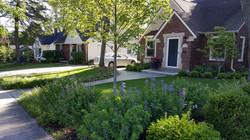 residential (9)