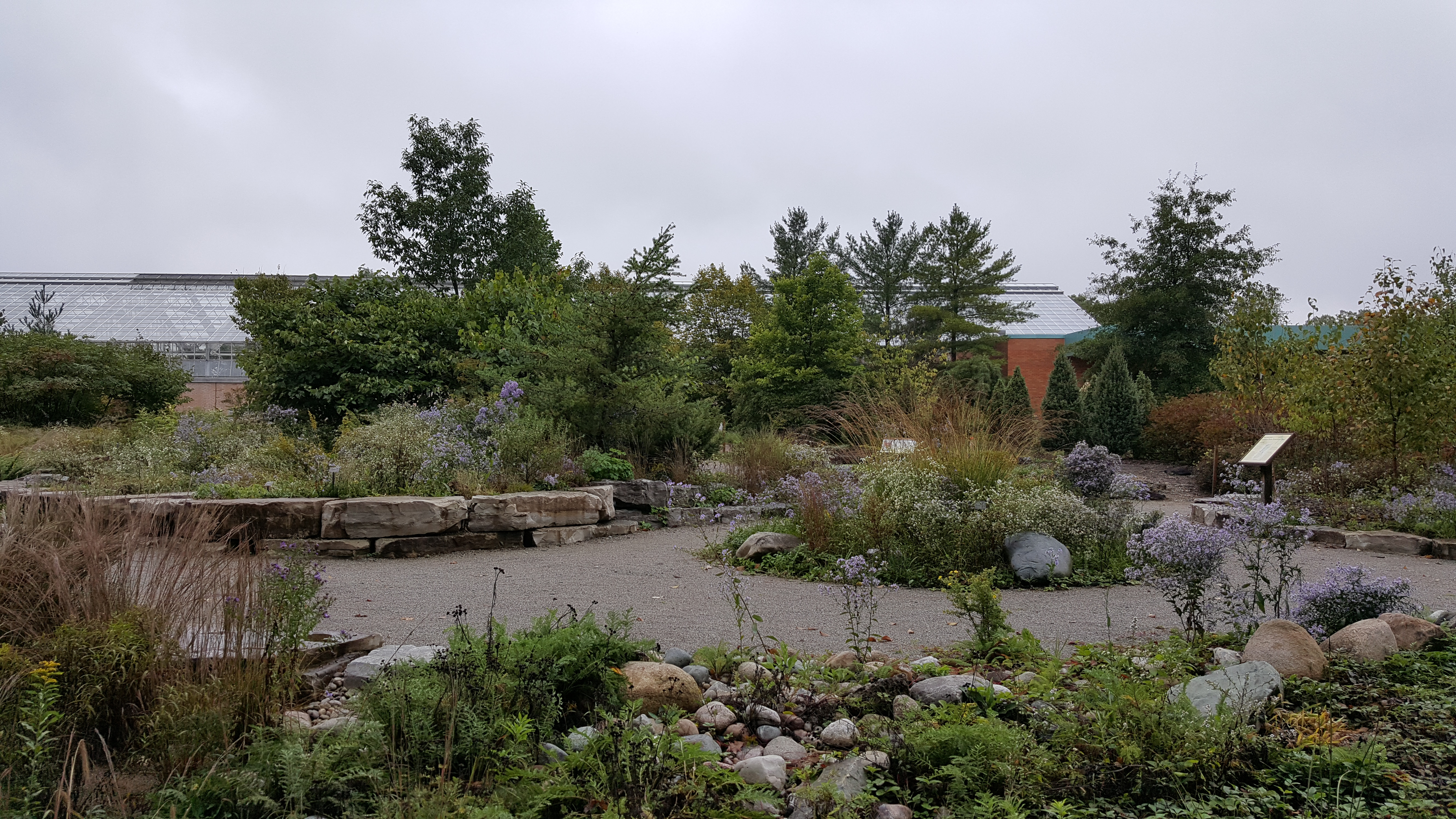great-lakes-gardens (4)
