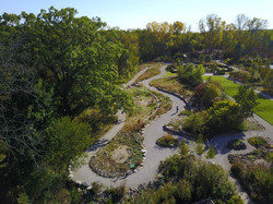 great-lakes-gardens (8)