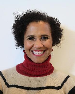 Paté Monique (US).jpg