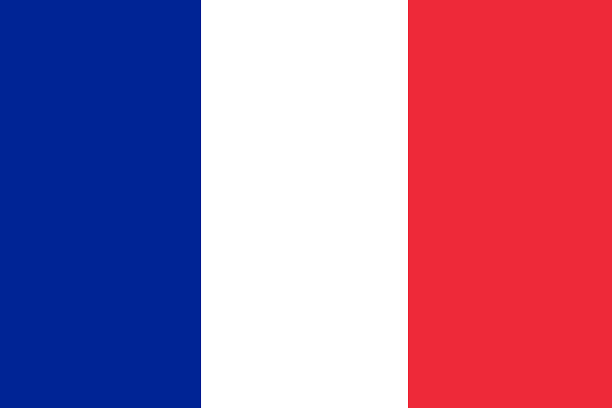 French Speaking Group