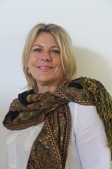 Sonja Fritz.JPG