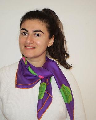 Karagezyan Inna (Armenia).jpg