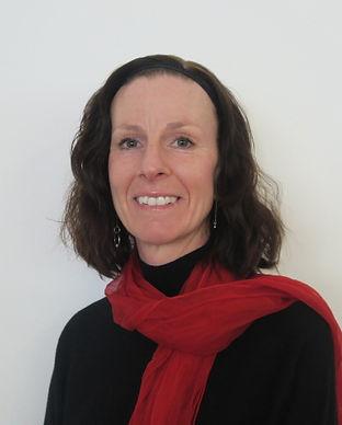 Johansson Tina (Sweden).JPG
