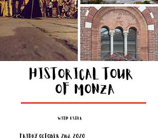 Flyer historical tour of Monza.png