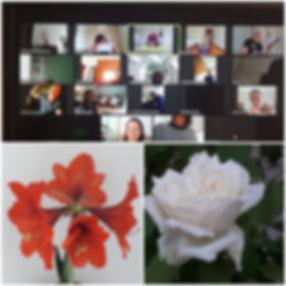 IMG-20200430-WA0009.jpg