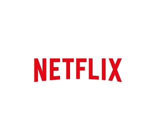 netflix-logo-png-large-1-1.png