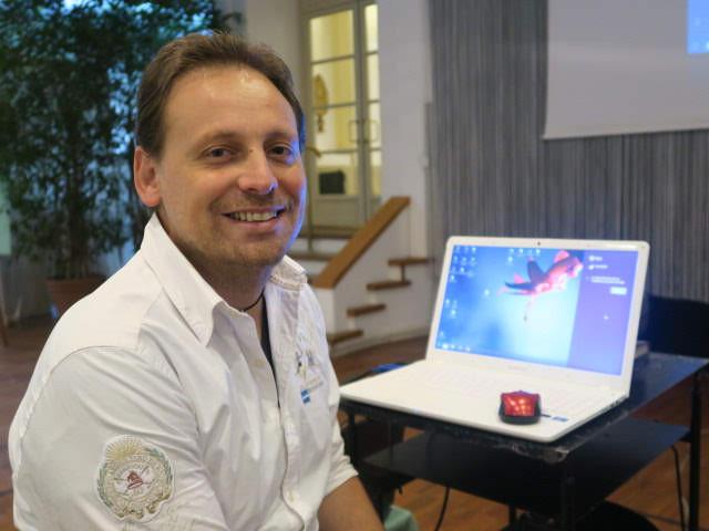 Dr.Marco Villa.jpg